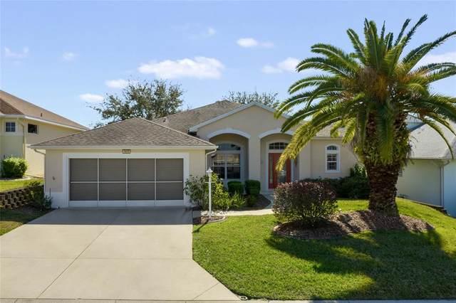 4936 Kelso Street, Leesburg, FL 34748 (MLS #G5043405) :: Lucido Global
