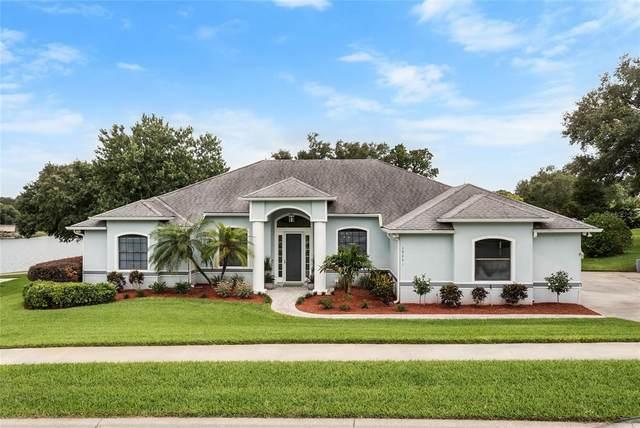 15041 Green Valley Boulevard, Clermont, FL 34711 (MLS #G5043427) :: Expert Advisors Group