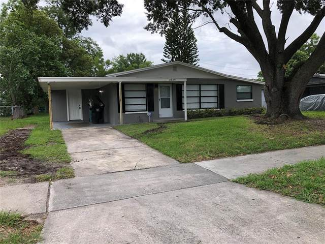 2149 Aaron Avenue, Orlando, FL 32811 (MLS #G5043481) :: Bridge Realty Group