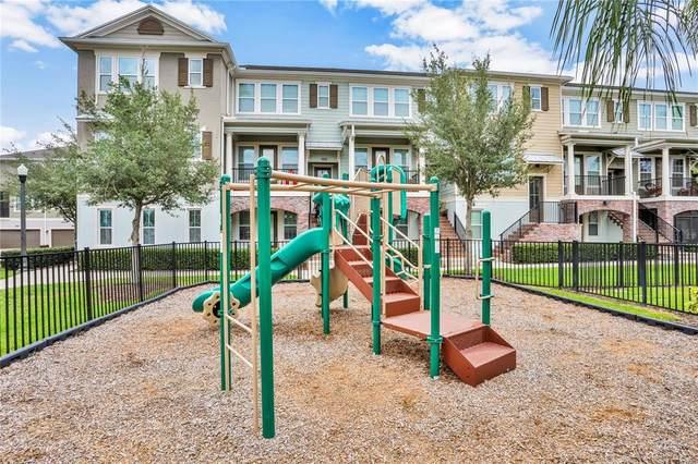 185 Sun Palm Lane, Altamonte Springs, FL 32701 (MLS #G5043494) :: CENTURY 21 OneBlue