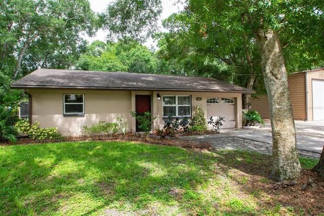 661 Hand Avenue, Sarasota, FL 34232 (MLS #G5043539) :: Vacasa Real Estate
