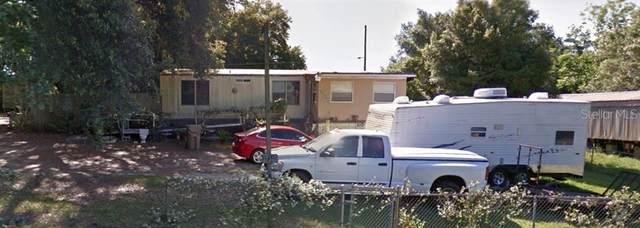 37345 Genius Court, Lady Lake, FL 32159 (MLS #G5043561) :: Zarghami Group