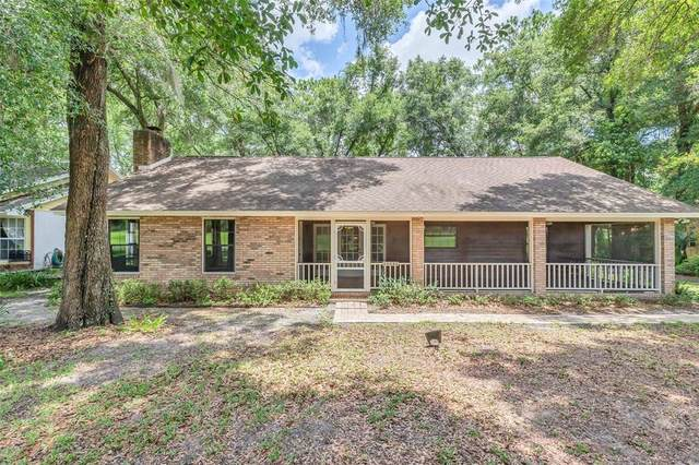 26031 Troon Avenue, Sorrento, FL 32776 (MLS #G5043608) :: Armel Real Estate