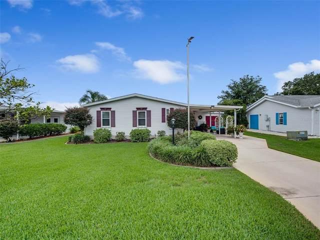 Leesburg, FL 34748 :: Armel Real Estate
