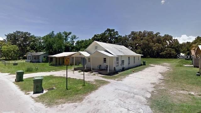115 S East Street, Leesburg, FL 34748 (MLS #G5043745) :: Better Homes & Gardens Real Estate Thomas Group
