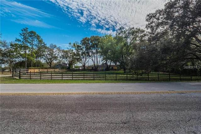 4716 W Kelly Park Rd, Apopka, FL 32712 (MLS #G5043942) :: Sarasota Gulf Coast Realtors