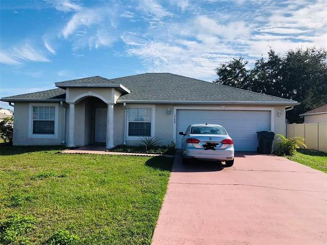 1758 Pompano Drive, Poinciana, FL 34759 (MLS #G5044033) :: Alpha Equity Team