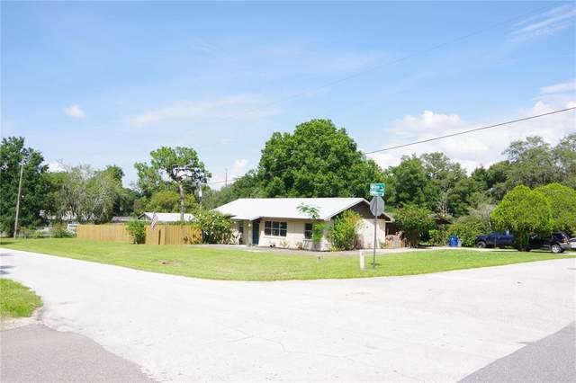 655 S Ohio Avenue, Groveland, FL 34736 (MLS #G5044052) :: Better Homes & Gardens Real Estate Thomas Group