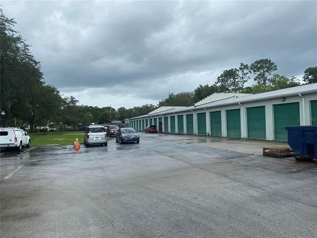 2400 South Street, Leesburg, FL 34748 (MLS #G5044141) :: Heckler Realty