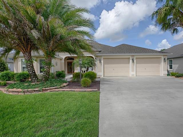 3520 Amish Path, The Villages, FL 32163 (MLS #G5044190) :: Global Properties Realty & Investments