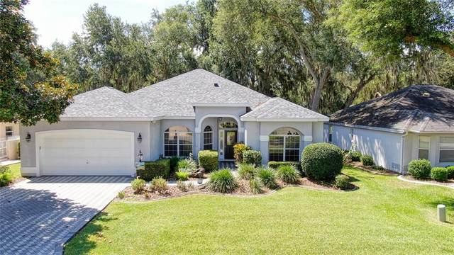 1514 Cervantes Place, The Villages, FL 32159 (MLS #G5044253) :: Realty Executives