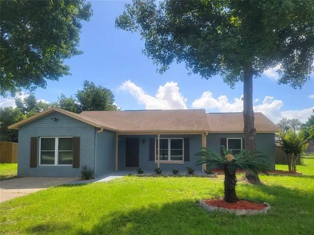 34330 Laralack Avenue, Leesburg, FL 34788 (MLS #G5044265) :: Kreidel Realty Group, LLC
