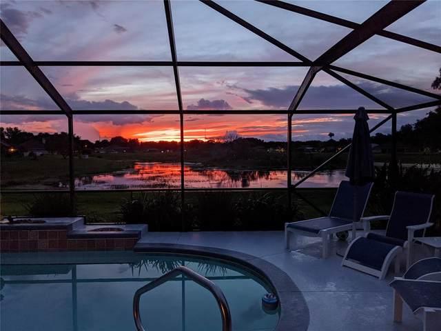 5430 County Road 125, Wildwood, FL 34785 (MLS #G5044274) :: Vacasa Real Estate