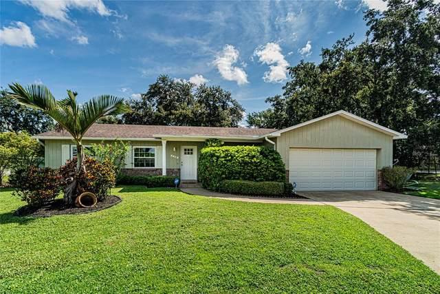 7741 Pine Hollow Court, Orlando, FL 32822 (MLS #G5044289) :: Premium Properties Real Estate Services
