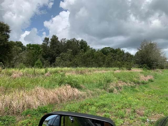 Us Highway 441, Summerfield, FL 34491 (MLS #G5044306) :: Team Turner