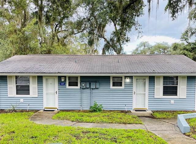 10301 Us Highway 27 147/148, Clermont, FL 34711 (MLS #G5044328) :: Tuscawilla Realty, Inc