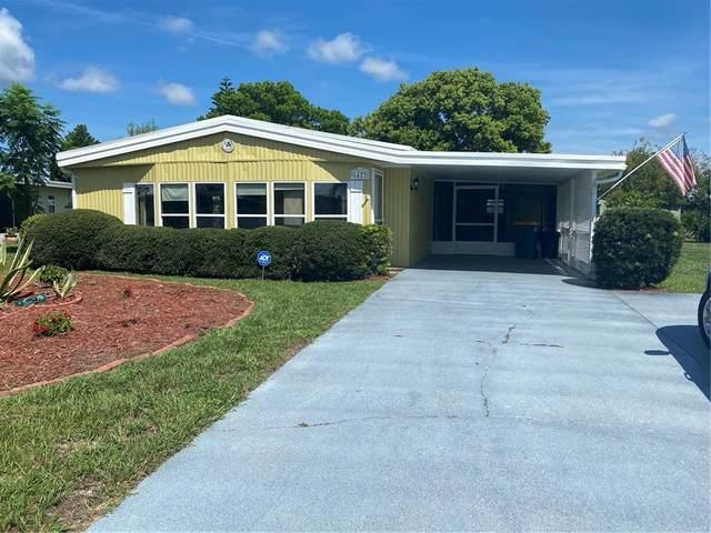 1427 Mohawk Circle, Tavares, FL 32778 (MLS #G5044389) :: Better Homes & Gardens Real Estate Thomas Group