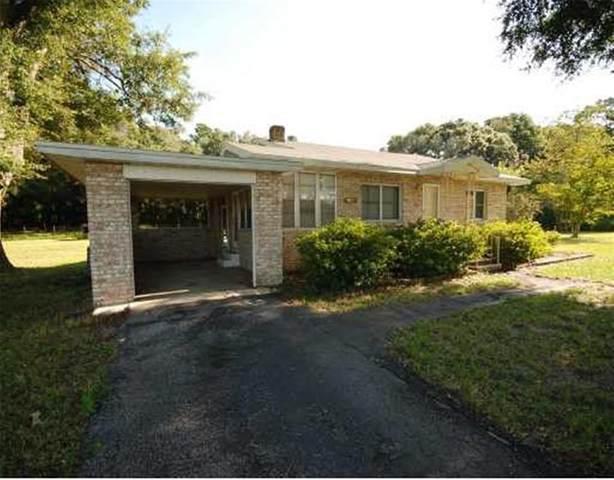 3808 E County Road 462, Wildwood, FL 34785 (MLS #G5044494) :: Vacasa Real Estate