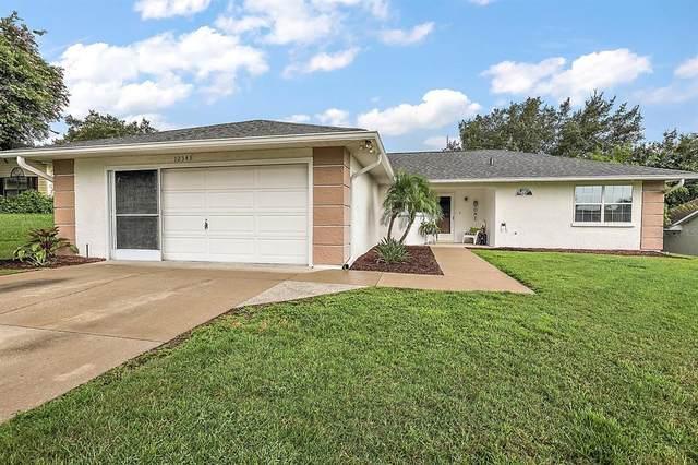 12348 Wedgefield Drive, Grand Island, FL 32735 (MLS #G5044515) :: Engel & Volkers