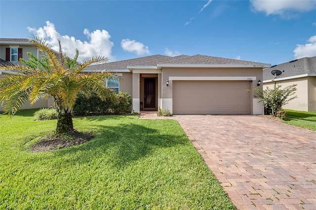 2313 Polo Hill Road, Minneola, FL 34715 (MLS #G5044572) :: Vacasa Real Estate