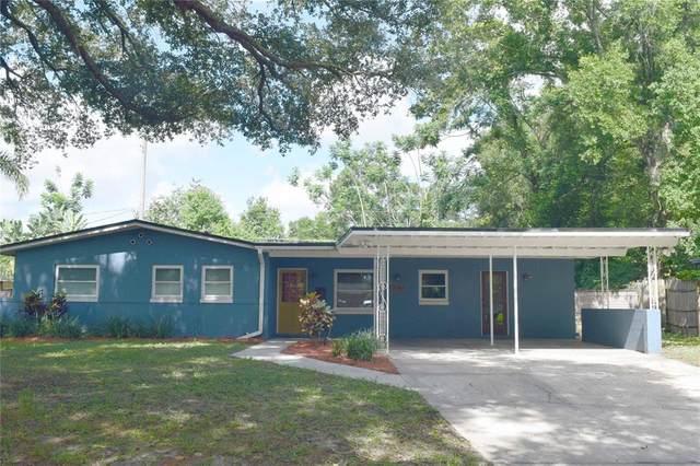 1104 Catalpa Lane, Orlando, FL 32806 (MLS #G5044595) :: Vacasa Real Estate