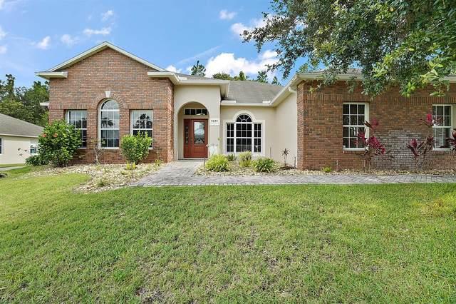 5650 Windsong Oak Drive, Leesburg, FL 34748 (MLS #G5044608) :: Pristine Properties