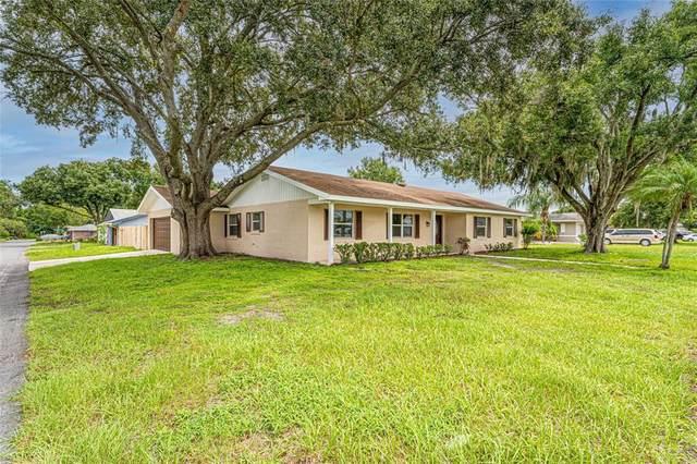 140 Sandburg Lane, Winter Haven, FL 33884 (MLS #G5044613) :: Everlane Realty