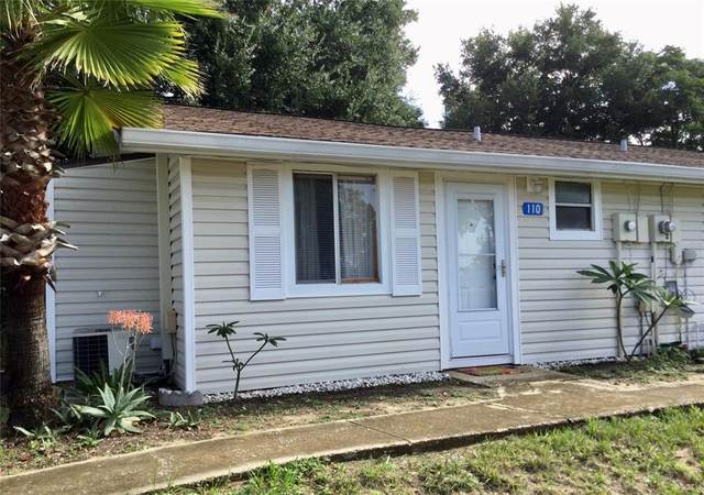 10301 Us Highway 27 110/6A, Clermont, FL 34711 (MLS #G5044637) :: Tuscawilla Realty, Inc