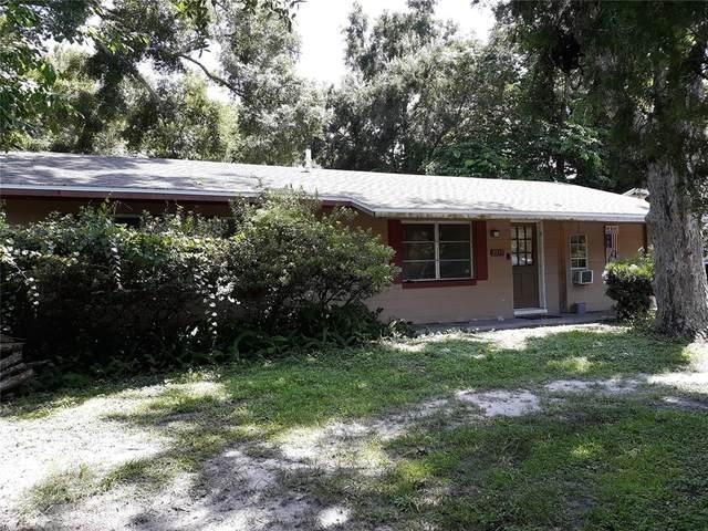 2515 10TH Street, Saint Cloud, FL 34769 (MLS #G5044644) :: Zarghami Group