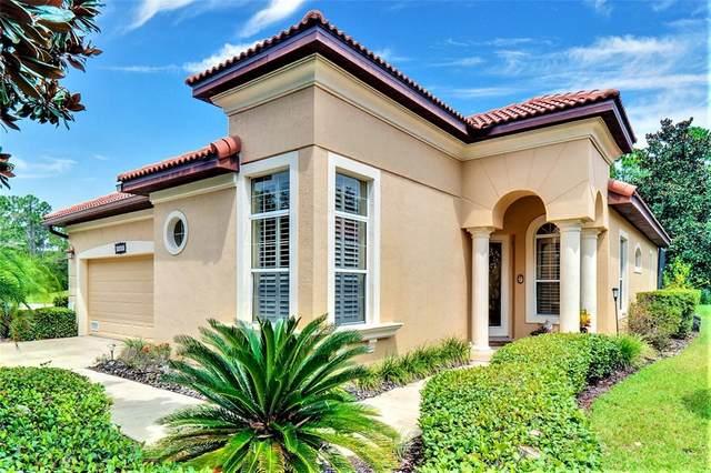 9509 Serra Court, Howey in the Hills, FL 34737 (MLS #G5044683) :: Zarghami Group