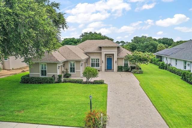 6037 Apex Way, Lady Lake, FL 32159 (MLS #G5044722) :: Prestige Home Realty