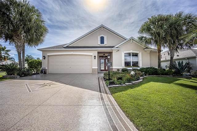1738 Duffy Loop, The Villages, FL 32162 (MLS #G5044729) :: Keller Williams Realty Select