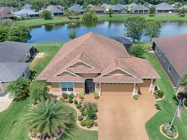2978 Bartow Lane, The Villages, FL 32163 (MLS #G5044742) :: Premium Properties Real Estate Services