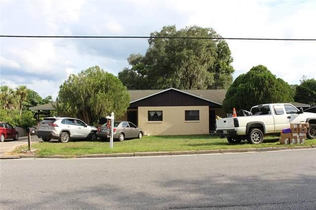 255 W Osceola Street, Clermont, FL 34711 (MLS #G5044743) :: Zarghami Group