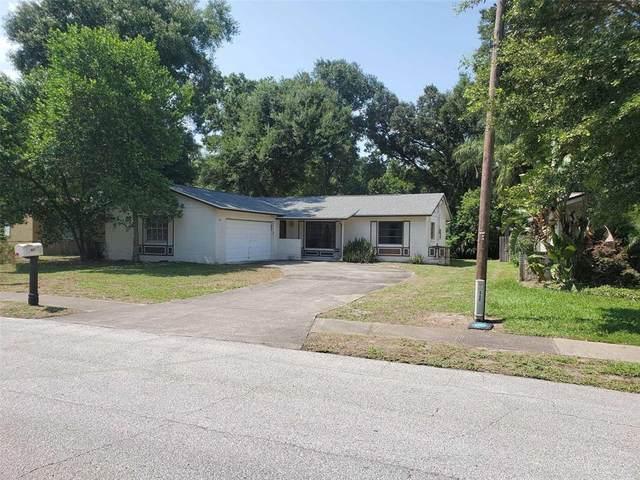 805 Turnbull Avenue, Altamonte Springs, FL 32701 (MLS #G5044749) :: Prestige Home Realty