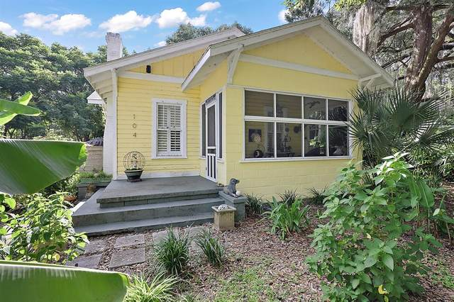 104 Oklahoma Avenue, Leesburg, FL 34748 (MLS #G5044752) :: Prestige Home Realty