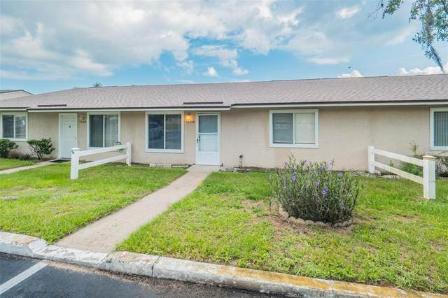 12335 Tavares Ridge Lane #12335, Tavares, FL 32778 (MLS #G5044762) :: Kreidel Realty Group, LLC