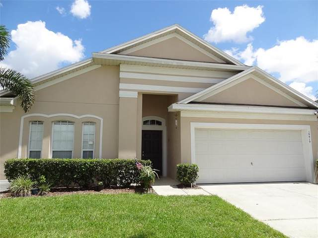 16619 Fresh Meadow Drive, Clermont, FL 34714 (MLS #G5044770) :: Baird Realty Group