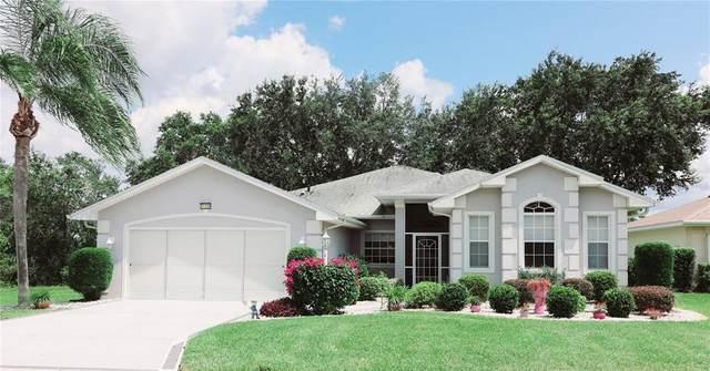 21236 Royal St Georges Lane, Leesburg, FL 34748 (MLS #G5044774) :: Vacasa Real Estate