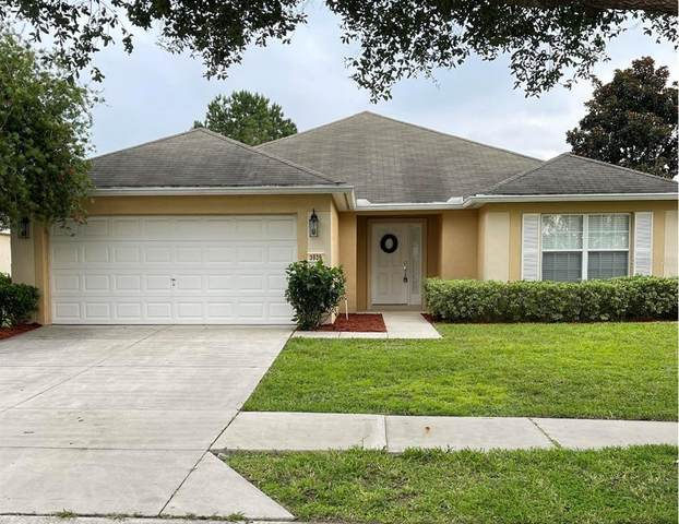 3939 SW 58TH Avenue, Ocala, FL 34474 (#G5044833) :: Caine Luxury Team
