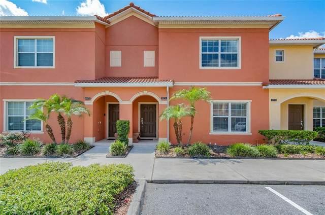 8974 California Palm Road, Kissimmee, FL 34747 (MLS #G5044837) :: Zarghami Group