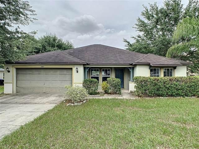 7815 Falabella Court, Orlando, FL 32818 (MLS #G5044852) :: The Robertson Real Estate Group