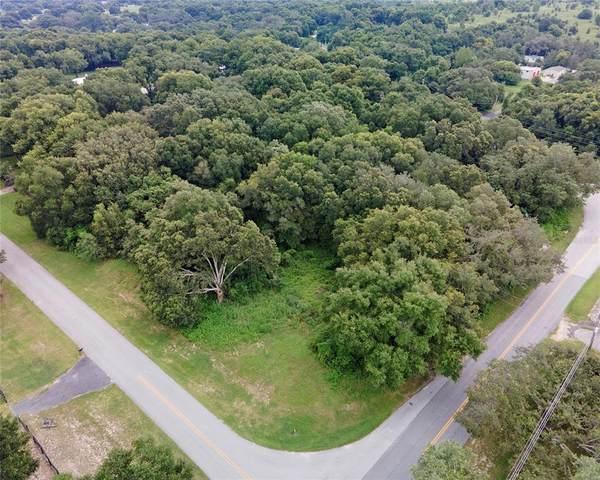 15125 County Road 561A Minneola, Minneola, FL 34715 (MLS #G5044941) :: Premium Properties Real Estate Services