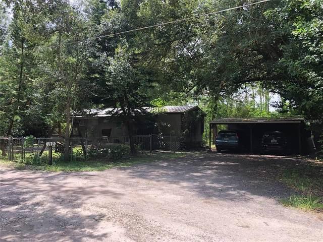 112 Mohawk Drive, Altamonte Springs, FL 32714 (MLS #G5044960) :: Vacasa Real Estate