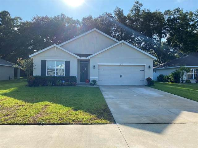 9795 Pepper Tree Place, Wildwood, FL 34785 (MLS #G5044968) :: Dalton Wade Real Estate Group