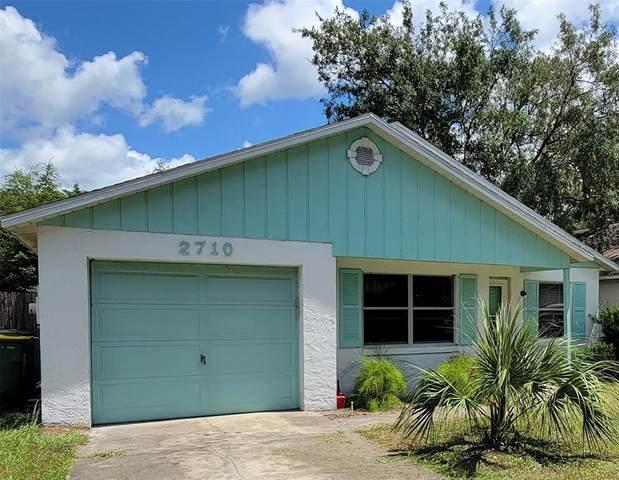 2710 Lorraine Drive, Leesburg, FL 34748 (MLS #G5044999) :: RE/MAX LEGACY