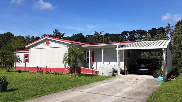 1413 Schult Court, Tavares, FL 32778 (MLS #G5045004) :: Vacasa Real Estate