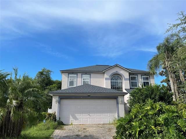 375 Pebble Court, Minneola, FL 34715 (MLS #G5045025) :: RE/MAX Elite Realty