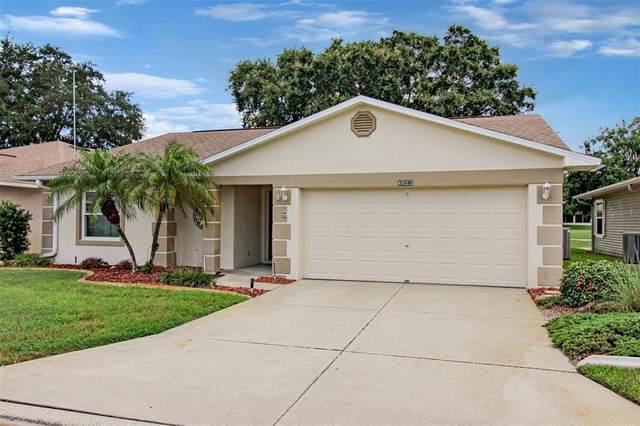 32849 Timberwood Drive, Leesburg, FL 34748 (MLS #G5045032) :: Dalton Wade Real Estate Group