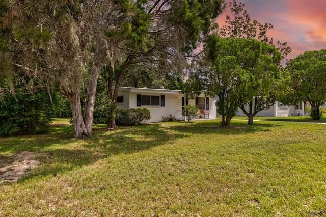 107 W Quayle Avenue, Eustis, FL 32726 (MLS #G5045033) :: Expert Advisors Group